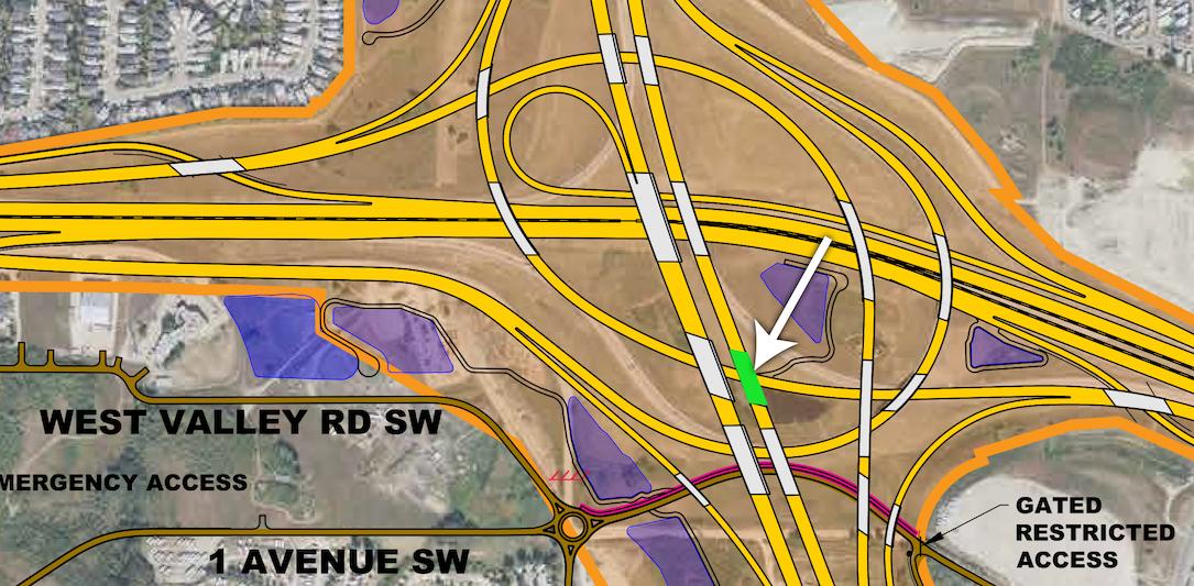 Key Map 2.4